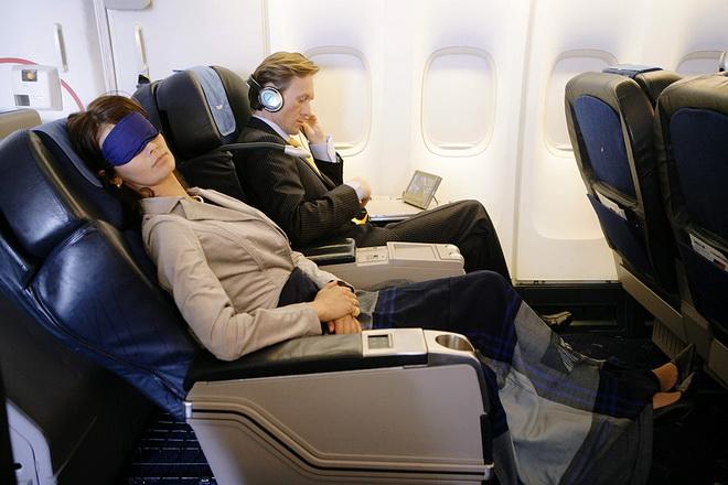 Дешевые авиабилеты Астана Будапешт все цены на билеты